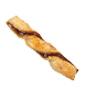 pastries icon